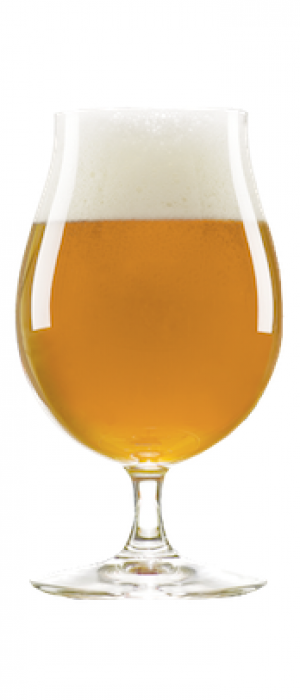 Peach Berliner Sour by Revelation Craft Brewing Company in Delaware, United States