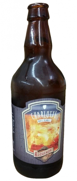 Charlotte by Roquemont Microbrasserie in Québec, Canada