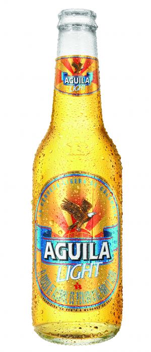 Aguila Light