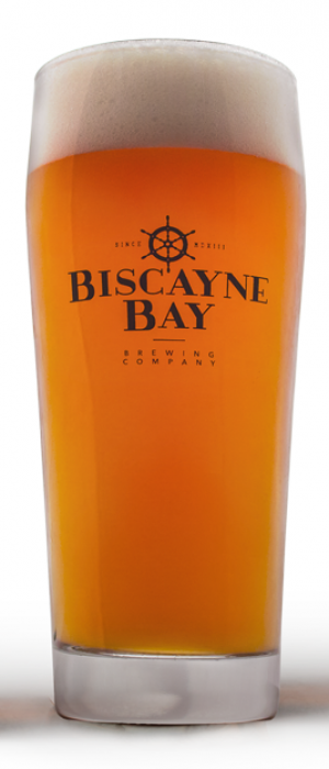 Saison by Biscayne Bay Brewing in Florida, United States