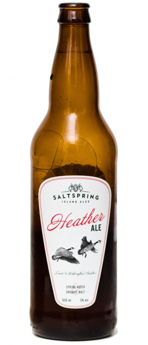 Heather Ale