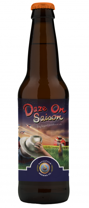 Daze On Saison