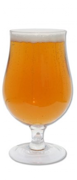 Inspector Clouseau's Saison by Schoolhouse Brewing in Georgia, United States