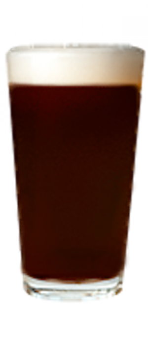 MMR by Scratchtown Brewing Company in Nebraska, United States