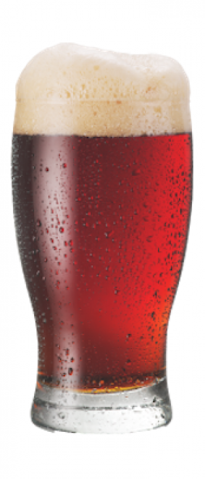 Rockfish Red Ale