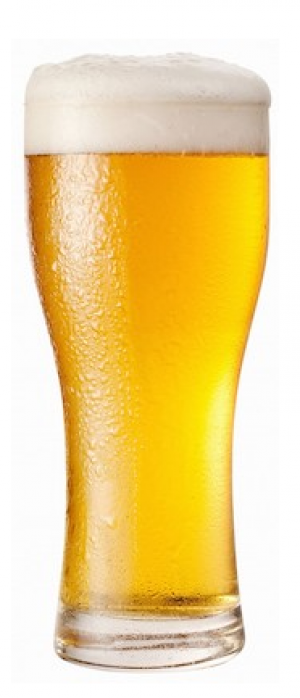 Shipshape Blonde by Welland Brewery in Lincolnshire - England, United Kingdom
