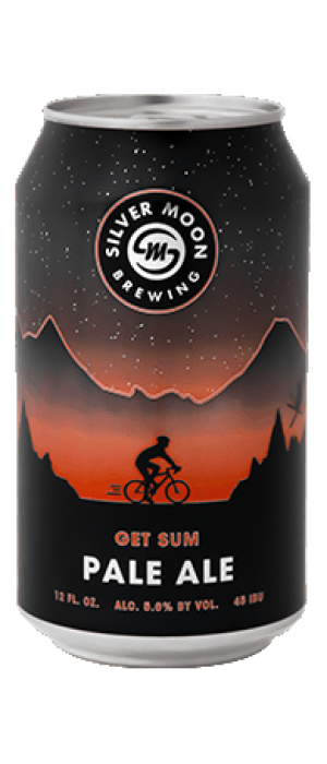 Get Sum by Silver Moon Brewing in Oregon, United States