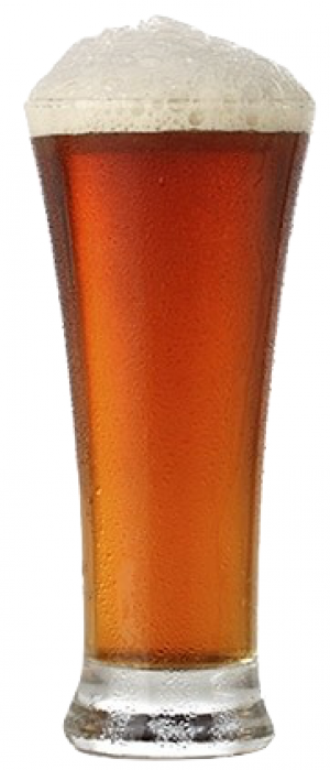 2 Monks Belgian IPA by Slag Heap Brewing Company in Alabama, United States
