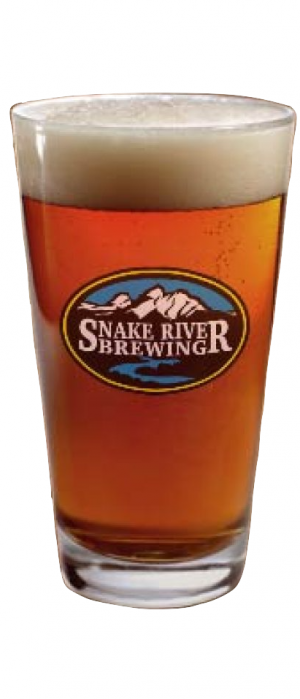 90 Day Wunder by Snake River Brewing in Wyoming, United States
