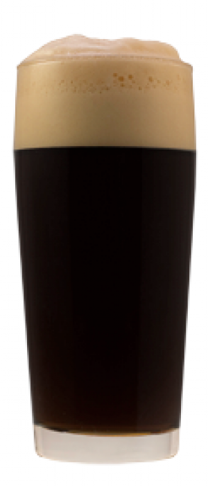 The Exciseman by Societe Brewing Company in California, United States