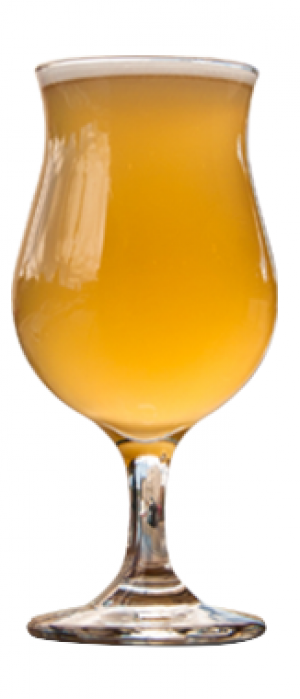 Soleil Shandy by Erie Brewing Company in Pennsylvania, United States