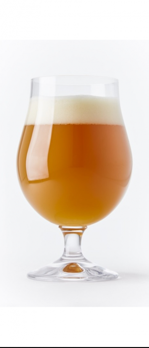 Spellbinder by Wren House Brewing Company in Arizona, United States