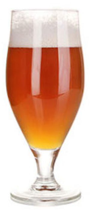 Calico IPA by Spice Trade Brewery in Colorado, United States