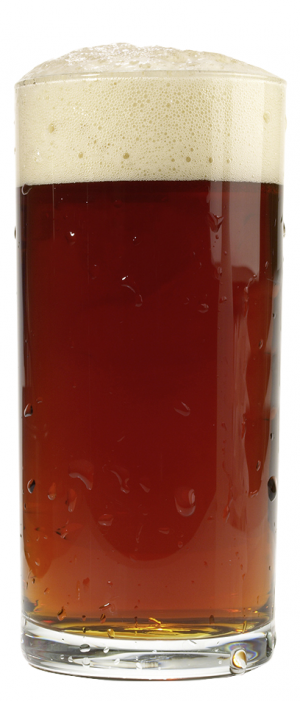 Osaka Iced Tea by Spice Trade Brewery in Colorado, United States