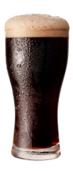 Baltic Porter by Spilled Grain Brewhouse in Minnesota, United States
