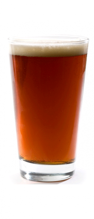 Splendid Wood by Canal Park Brewing Company in Minnesota, United States