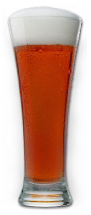 Double Track Doppelbock by Springfield Brewing Company in Missouri, United States