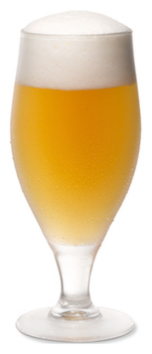 Petal Weisse by Springfield Brewing Company in Missouri, United States