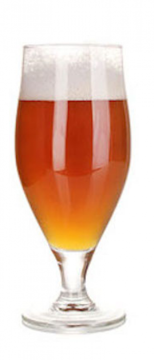 St. Nigels' Doppelbock by Front Range Brewing Company in Colorado, United States