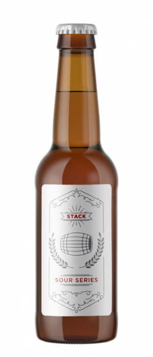 Count of Sudbury by Stack Brewing in Ontario, Canada