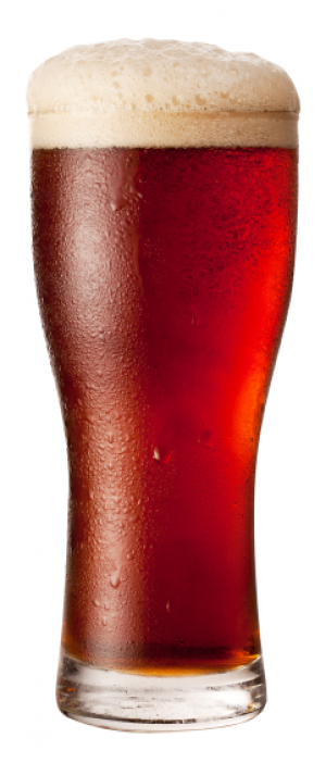Craic Irish Red Ale