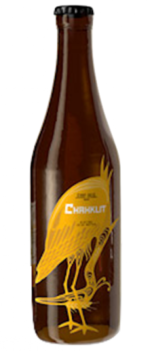 Chahkilt by Stony Creek Brewery in Connecticut, United States
