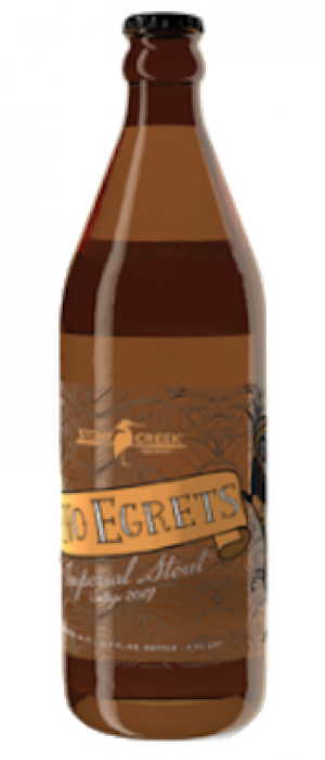 No Egrets by Stony Creek Brewery in Connecticut, United States