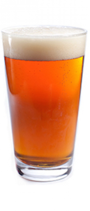 Summer Brew by Motor City Brewing Works in Michigan, United States