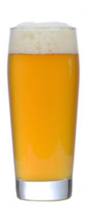 Sunshine Dreamin' by Fortside Brewing Company in Washington, United States