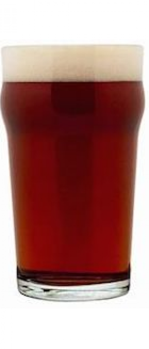 Sweet Scoville Sting by Settle Down Easy Brewing Co. in Virginia, United States