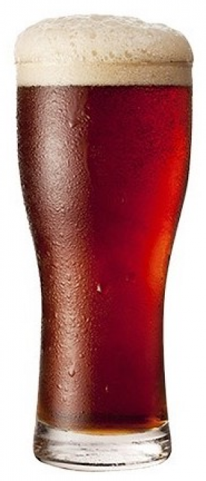 Prime Meridian by Telegraph Brewing Company in California, United States