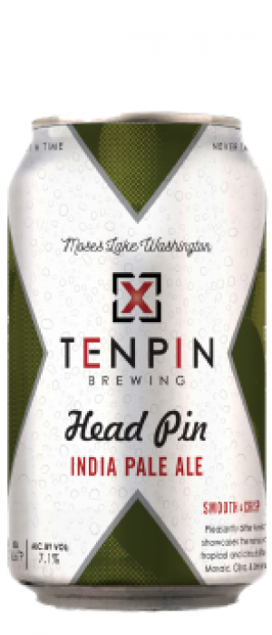 Head Pin IPA