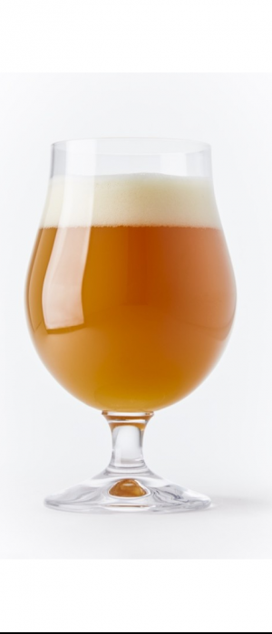 Test Piece: Mosaic by Cinderlands Beer Co. in Pennsylvania, United States