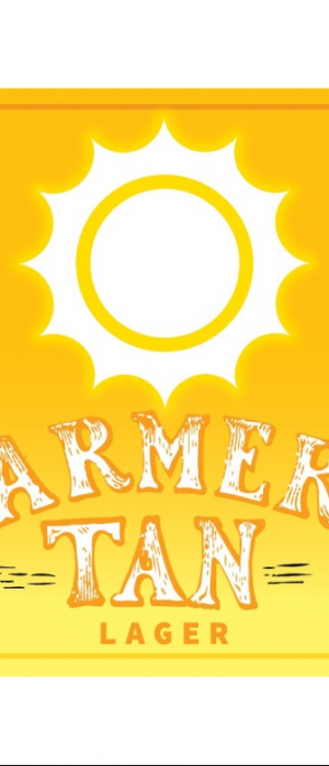Farmer's Tan by Texas Corners Brewing Company in Michigan, United States