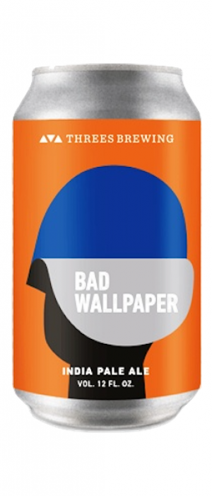 Bad Wallpaper