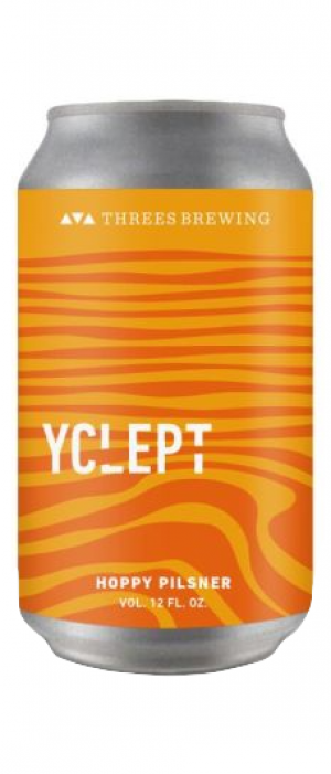 Yclept