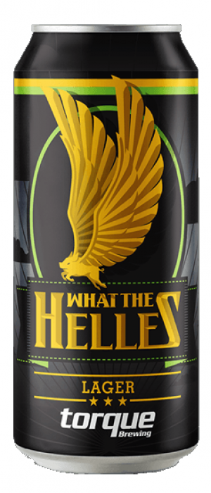 What the Helles