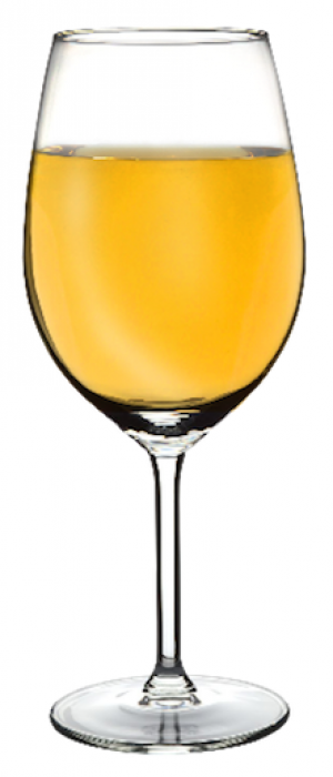 H2 Chardonnay Saison by Transmitter Brewing in New York, United States