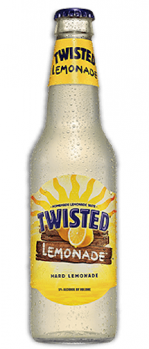 Twisted Lemonade