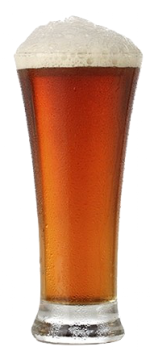 U47 Altbier by Third Monk Brewing Company in Michigan, United States