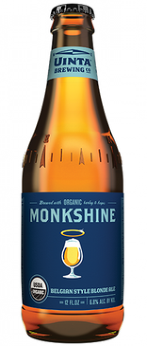 Monkshine