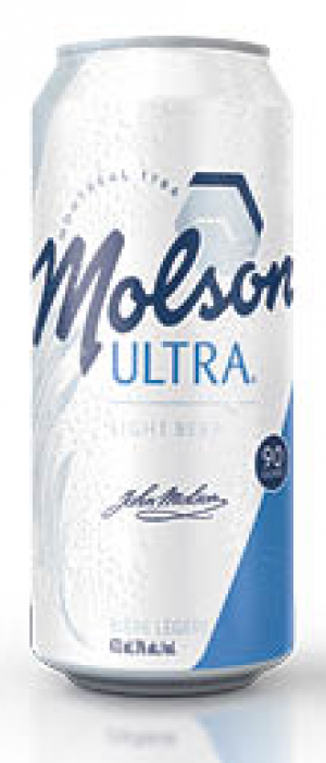Ultra by Molson Coors in Colorado, United States