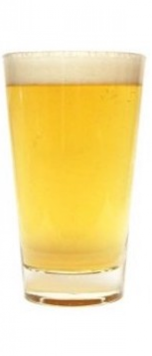 Veedels Bräu by Crooked Lane Brewing Company in California, United States