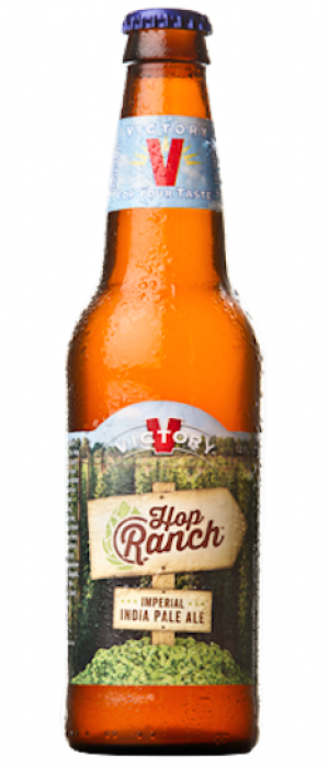 Hop Ranch