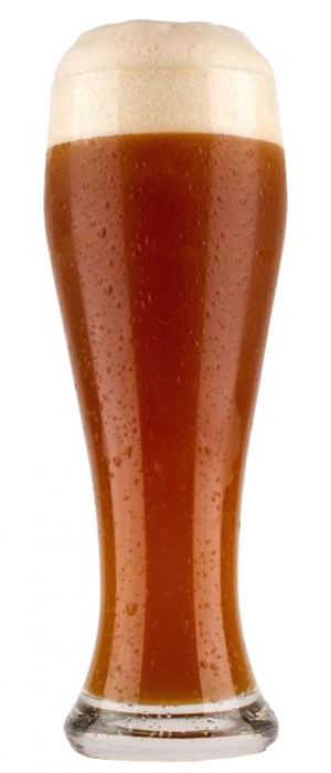 Tippy Toboggan by Vintage Brewing Company in Wisconsin, United States