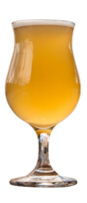 Vladimir Brutin by Cannonball Creek Brewing Company in Colorado, United States