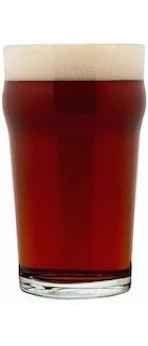 255 Amber Ale