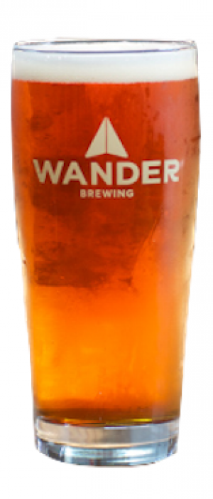 Uncommon by Wander Brewing in Washington, United States