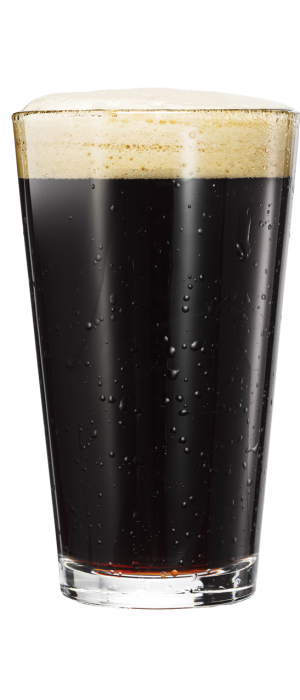 Pan American Stout by Wanderlust Brewing Company in Arizona, United States