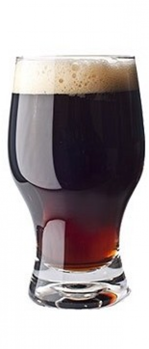 Webster's Mild by True North Ale Company in Massachusetts, United States